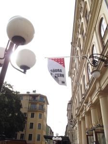 Sodra Teatern photo